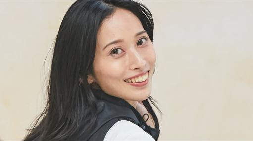 山田 恵理