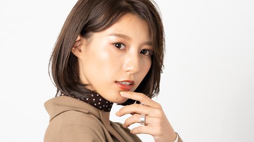 鎌田 亜里紗